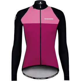 Etxeondo 76 Jacket Women pink